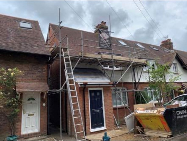 scaffold 7